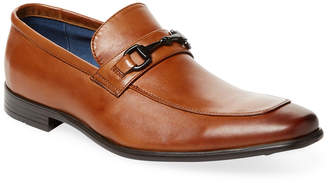 Gordon Rush Rush By Leather Loafer
