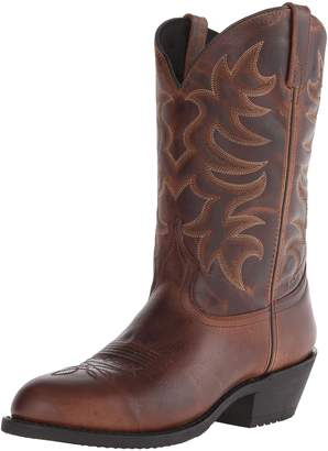 Laredo Men's Pinehurst Western Boot