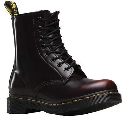 Women's Dr. Martens 1460 8-Eye Boot