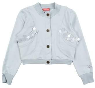 Liu Jo LIU •JO Jacket