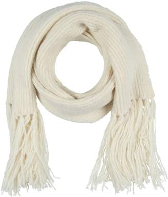 Acne Studios Oblong scarves - Item 46527985TP