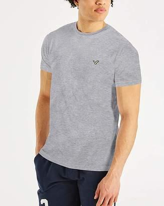 Voi Jeans Storm T-Shirt Regular