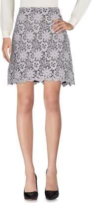 Schumacher DOROTHEE Knee length skirts