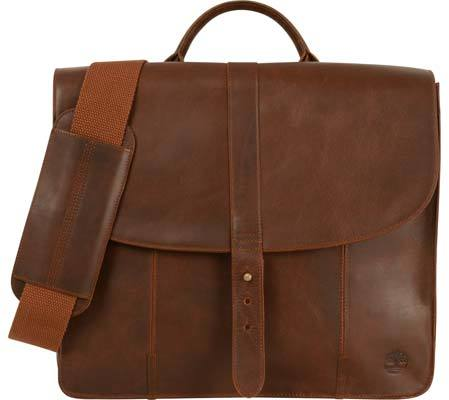 Timberland Timberland Calexico Briefcase