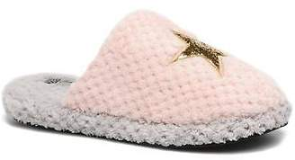 GIOSEPPO Kids's 40755 Low rise Slippers in Pink