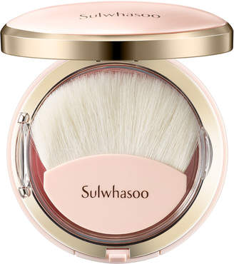 Sulwhasoo Radiance Blusher