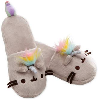 Gund Pusheenicorn Slippers