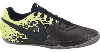 Nike Women's Women's Viale Athletic Shoe
