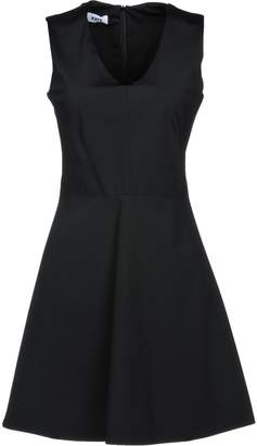 Kate Short dresses - Item 34848635