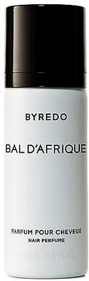 Byredo HairPerfume BALD'AFRIQUE(200060)