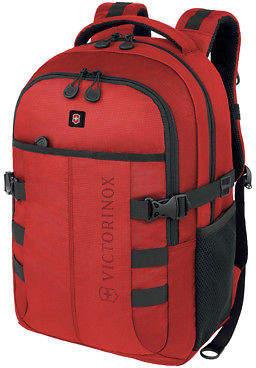 Victorinox NEW VX Sport Cadet Red Backpack