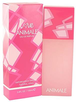 Animal Animale Love for Women