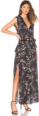 RAVN Papy Dress