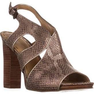 Nine West Women's Misspriss Ankle-Strap Sandal