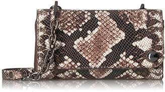 Vince Camuto Cason Small Crossbody