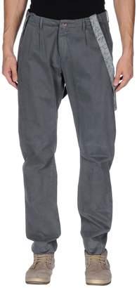 Maison Clochard Casual pants - Item 36669883NO