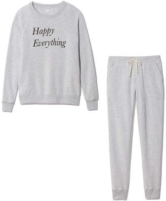 Alternative Apparel Happy Everything Holiday Bundle