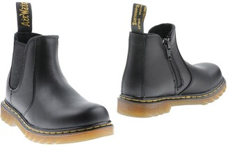 Dr. Martens Ankle boots - Item 11345444WT