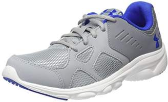 Under Armour Boys' Ua BGS Pace Rn Competition Running Shoes,(39 EU)