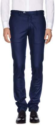 Eredi Ridelli Casual pants - Item 13204789CE
