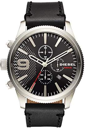 Diesel Men's Watch DZ4444