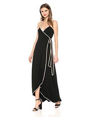 Rachel Pally Women's Britta WRAP Dress