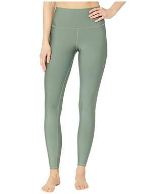 Alo High Waist Sculpt Leggings