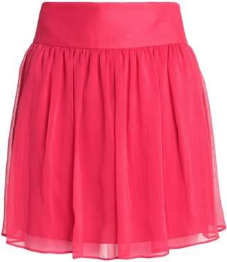 Alice + Olivia Mini skirts - Item 35385319WL