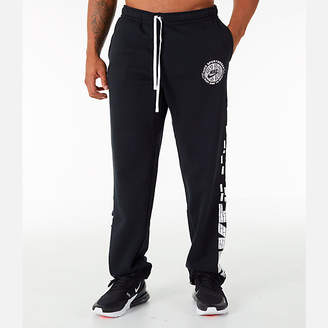 Nike Men's Sportswear LED Wildcard Jogger Pants