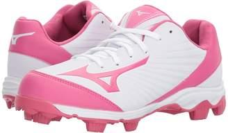 Mizuno 9-Spike Women's Shoes