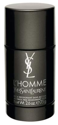 Saint Laurent L'Homme Deodorant Stick 75g