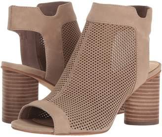 Vince Camuto Jakayla Women's Shoes