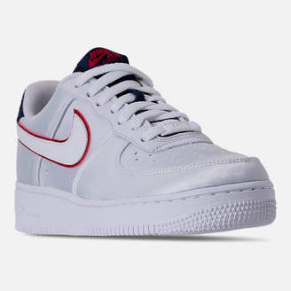Nike Women's Force 1 '07 SE Casual Shoes