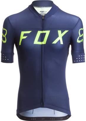 Fox Racing Switchback Jersey - Women's