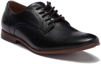 Aldo Daong Leather Oxford