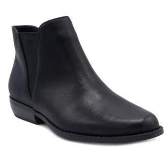 Rampage Leesa Women's Ankle Boots