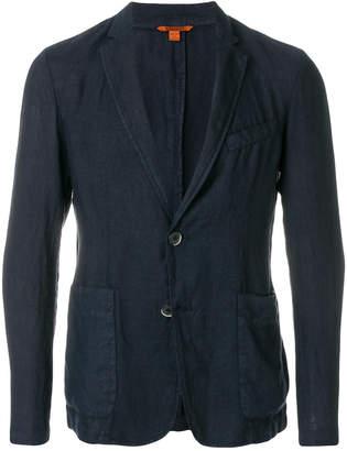 Barena classic blazer