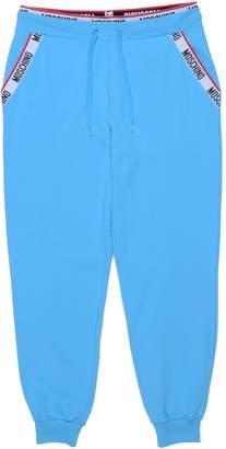 Moschino Sleepwear