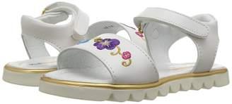 Kid Express Kai Girl's Shoes