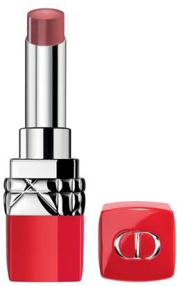 Christian Dior Rouge Ultra Rouge Pigmented Hydra Lipstick