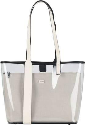DKNY Shoulder bags - Item 45448459WN