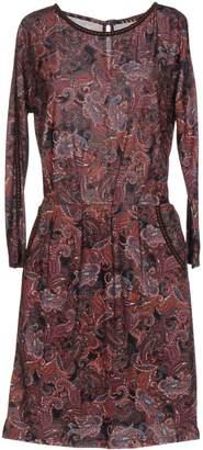 Deby Debo Short dresses