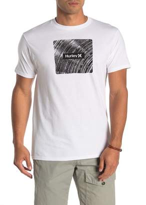 Hurley Record High T-Shirt
