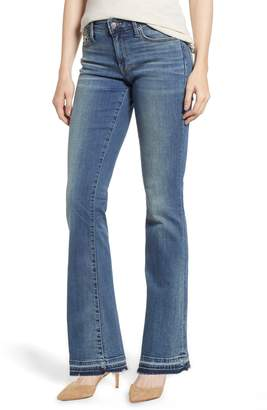 Lucky Brand Sweet Bootcut Jeans