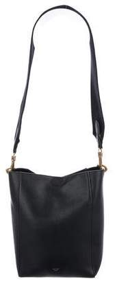 Celine 2016 Small Seau Sangle Bag