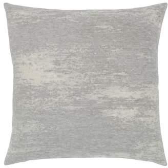 Distressed Granite Indoor/Outdoor Accent Pillow