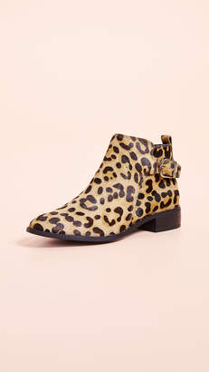 2b19c85b1 Steven Women's Boots - ShopStyle