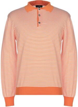 Corneliani CC COLLECTION Sweaters