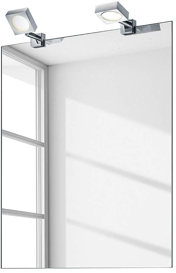 EEK A+, LED-Wandleuchte