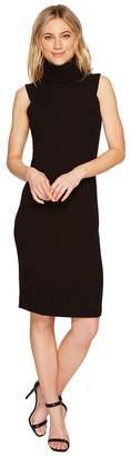 Splendid Slouch Mock Dress Women's Dress